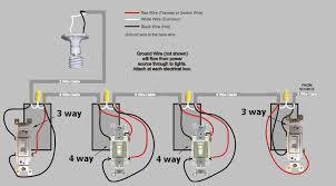 strat 5 way switch wiring facbooik com Import 5 Way Switch Wiring Diagram custom fender stratocaster hsh wiring help Schaller 5-Way Switch Wiring Diagram