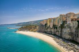 17 Best Beaches in Italy: The Most <b>Beautiful</b> Italian Beaches - Condé ...