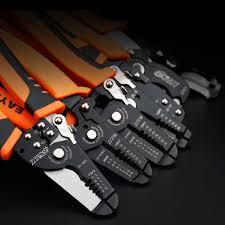 high quality <b>cable wire stripper</b> cutter <b>crimper</b> automatic ...