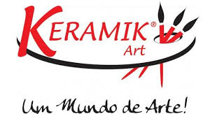 Купить товары бренда КерамикАрт онлайн в Калининграде ...