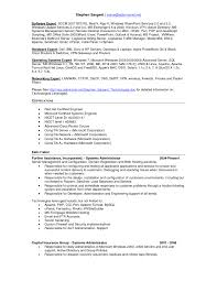 microsoft resume templates ten great resume templates microsoft word links ten great resume templates microsoft word links
