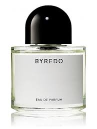 <b>Byredo Byredo</b> аромат — аромат для мужчин и женщин 2016