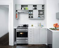 small space kitchen ideas: full size of kitchen desaigninnovative minimalist kitchen design for small space sliding kitchen interior
