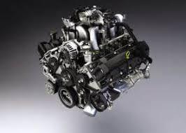 similiar engine diagram f150 4 6l v8 keywords moreover ford f 150 4 6 engine on ford mustang 4 6l engine diagram