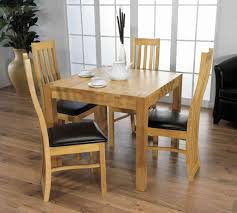 small dining tables sets: full size of dining room the mesmerizing vintage small dining table with light brown color