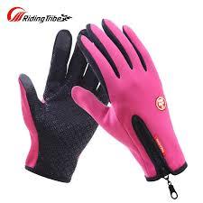 Buy <b>Riding Tribe</b> Gloves Online | lazada.com.ph