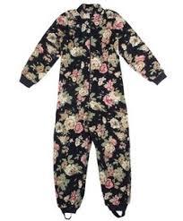<b>Lynxy</b> одежда для новорожденных - купить в интернет-магазине ...