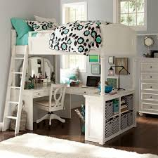 bedroom for girls:   teen girls bedroom  x