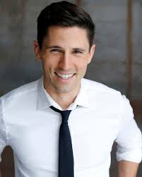 lesly kahn co submissions evan holtzman matthew fox meets james marsden at a party