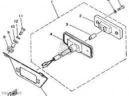 simple motorcycle wiring diagram simple free image about wiring on simple car wiring diagrams with relays