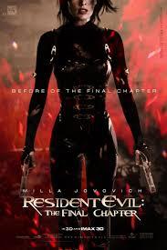 Residen Evil : The Final Chapter -- 02/09/2016 -- Nueva entrega en camino  Images?q=tbn:ANd9GcQOYjCF9-08XNJGgTztpke9ogd5jBsrM5iKZzCLtNG8Pp0Sx9UR