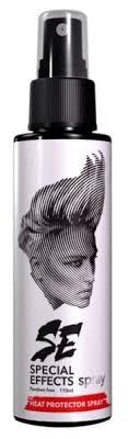 Egomania Special Effects <b>Спрей для термозащиты волос</b> ...