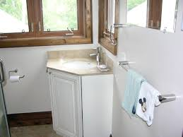 bathroom corner vanity cabinets bathroom corner vanity pcd homes corner bathroom vanity bathroom bathr