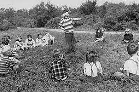 Çocukluğumuzdaki Oyunlar Hakkında… #mim