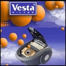 МЕШКИ <b>VESTA</b> FILTER Все для пылесоса - Совместные покупки ...