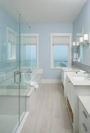 coastal bathroom designs: coastal bathroom mike schaap builders inc