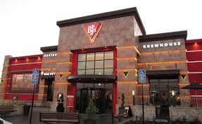 Image result for bj brew house