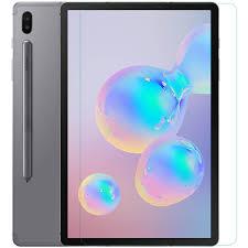 Купить <b>Защитное стекло</b> для Samsung Galaxy Tab S6 10.5 <b>Araree</b> ...