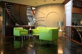incredible office decor ideas stylish decoration office decorating ideas cool best office decorating ideas
