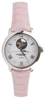 Женские наручные <b>часы Raymond Weil 2227</b>-<b>STC</b>-<b>00966</b>-<b>BARBIE</b> ...
