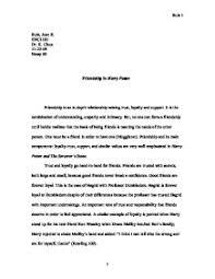 essay friendship Best descriptive essays Descriptive Essay Topics and Ideas Free