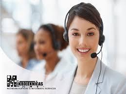 call center service in venezuela