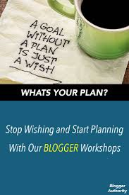 id eacute es agrave propos de new job wishes sur a goal out a plan is just a wish we have a workshop to