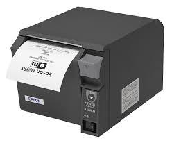 <b>Thermal</b>-<b>Printer</b>
