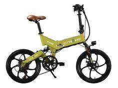 80+ Електровелосипед складной ideas | мотор, авто, машини