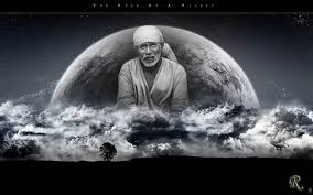 Image result for images of shirdisaibaba looking angrily
