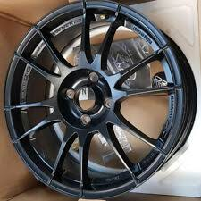 <b>OZ</b> Racing Car Rims for sale   eBay