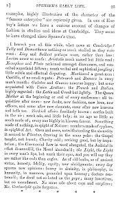 of illustrative essay example of illustrative essay