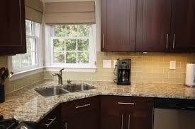 kitchen design entertaining includes:  country kitchen ideas white cabinets