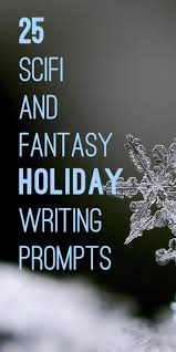 Creative Writing Prompts   Writing Forward Free creative thinking prompts for every day in November  Unique      holidays      like Dunce