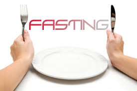 Image result for i hate fasting