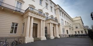 Papers and <b>records</b> of Royal Society Fellows | Royal Society