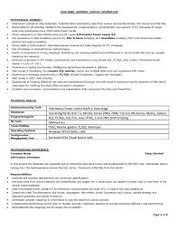 informatica developer resume equations solver cover letter informatica developer jobs