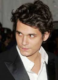 John Mayer discount offer for show in Milwaukee, WI (Marcus Amphitheater Summerfest)