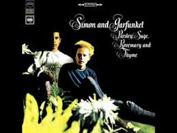<b>Simon</b> & <b>Garfunkel</b> - Scarborough Fair/Canticle - YouTube