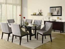 Formal Dining Room Set Amazing Black Dining Room Furniture Decorating Ideas Formal Dining
