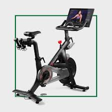Best <b>Exercise Bikes</b>: 9 <b>Indoor</b> Bikes to Stay Active | The Healthy