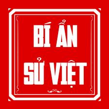 Bí Ẩn Sử Việt - Những uẩn khúc trong lịch sử Việt Nam