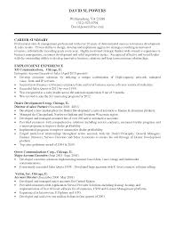 examples summaries resumes construction professional laborer examples summaries resumes resume profile summary examples executive brief sample resume profile summary examples how write