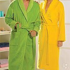 Купить женские <b>халаты</b> коллекции 2019-2020 года в интернет ...