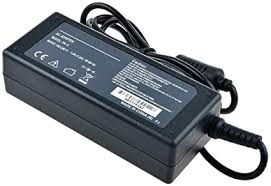 Uniq-bty AC/DC Adapter for <b>Philips</b> 276E7Q 276E7QDSW ...