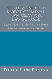 buy law essay com besides that it is buy law essay always more reasonable for a writer to create a decent paper straight away our company offers revisions during 2