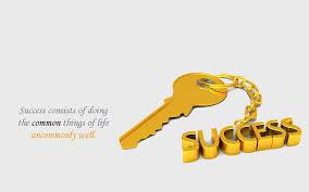 success key quote latest hd rocks success key quote latest