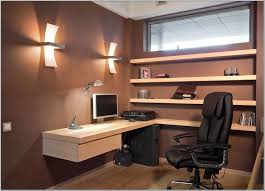home office decorating ideas create your own home amazing home amazing home office designs