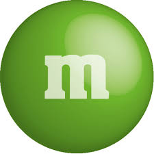 Image result for M&M