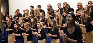 Choir <b>Festivals</b> | Orchestra <b>Festivals</b>